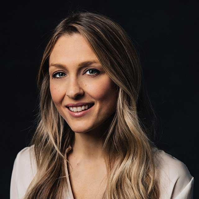 Heather Trygar